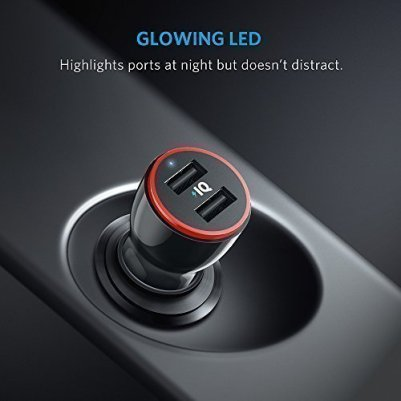 Anker 24W Dual USB Car Charger_3