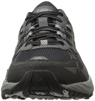 ASICS Men's GEL Venture 5 Running Shoe_1