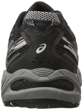 ASICS Men's GEL Venture 5 Running Shoe_2