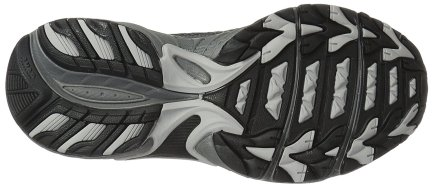 ASICS Men's GEL Venture 5 Running Shoe_3
