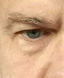 Baebody Eye Gel_2