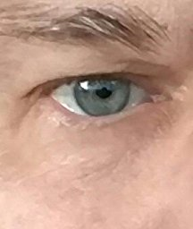 Baebody Eye Gel_4