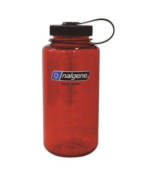 BPA-Free Water Bottle_2