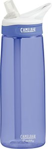 camelback eddy bottle_2