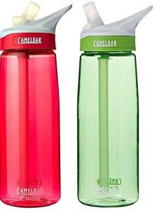 camelback eddy bottle_3