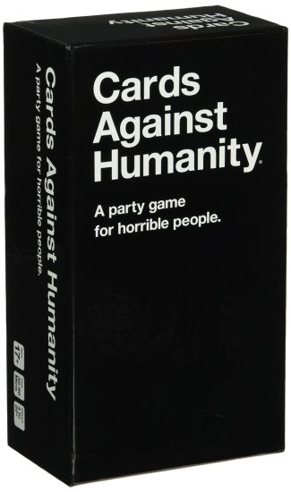 Cards Against Humanity_1
