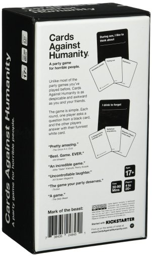 Cards Against Humanity_2