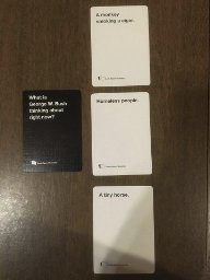 Cards Against Humanity_5