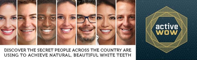 Charcoal Powder Natural Teeth Whitening_4