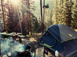 Coleman Sundome 4-Person Tent_8