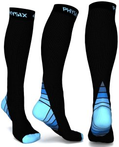 compression socks unisex_1