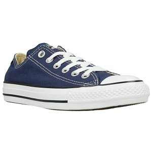 Converse Unisex Chuck Taylor All Star Ox Low Top Sneakers_4