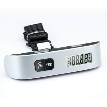 Etekcity Digital Hanging Luggage Scale_2