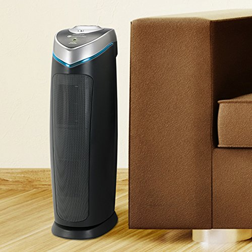 GermGuardian AC4825 3-in-1 Air Cleaning System_2