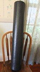 High-Density Round Foam Roller_8