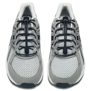 LOCK LACES (Elastic No Tie Shoelaces)_5