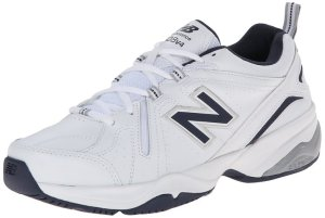 New Balance Men's MX608V4 Training Shoe_1