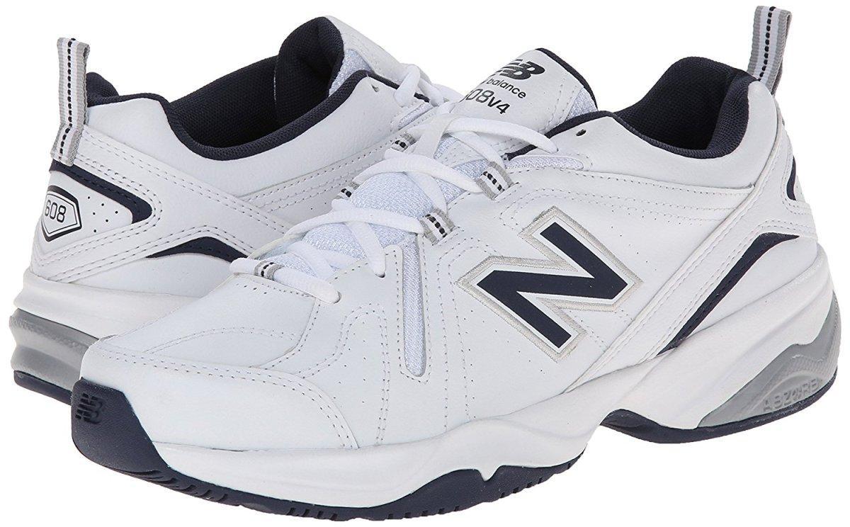 Mx Camo Men Shoe