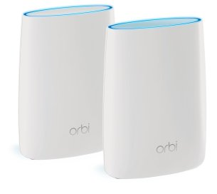 Orbi Home WiFi System by NETGEAR_3