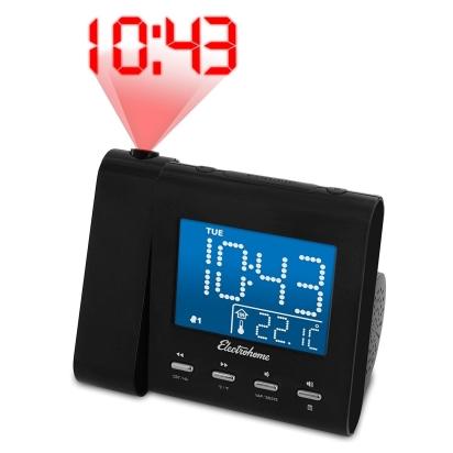 Project Alarm Clock_2