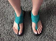 Sanuk Women's Yoga Sling 2 Flip Flop_11