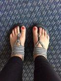 Sanuk Women's Yoga Sling 2 Flip Flop_12