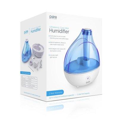 Ultrasonic Cool Mist Humidifier_7