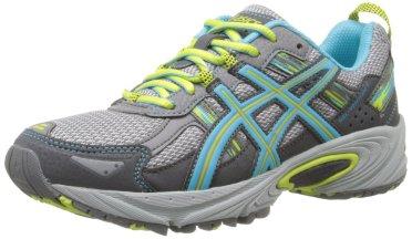ASICS Women's GEL-Venture 5 Running Shoe_1