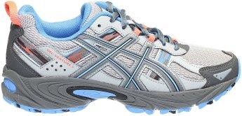ASICS Women's GEL-Venture 5 Running Shoe_3