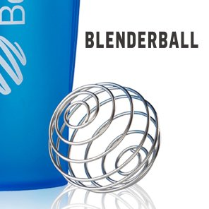 BlenderBottle Classic Loop Top Shaker Bottle_3