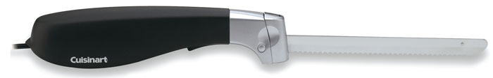 Cuisinart CEK-40 Electric Knife_2