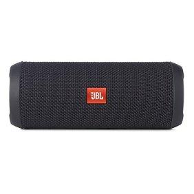 JBL Flip 3 Splashproof Portable Bluetooth Speaker_4