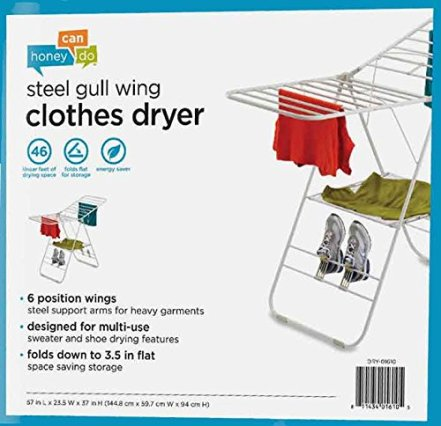 Rolling Laundry Sorter_2