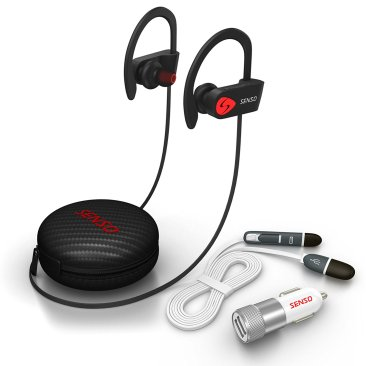 SENSO Bluetooth Headphones_2